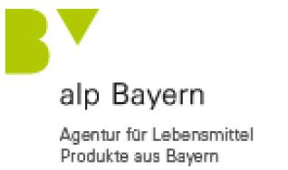 alp Bayern