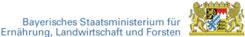 www.stmelf.bayern.de